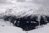 The Mont Rogneau Massive