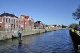 Hoogkerk - Hoendiep