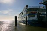 Veerboot Vlieland