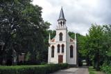 Nieuwe Pekela - Lutherse Kerk