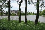 Oude Pekela - Plan Zuid