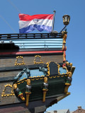 VOC 'Prins Willem'
