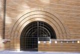 Xanadu   Design:  F L Wright