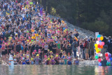 BSM Womens Triathlon 2007 - 2010