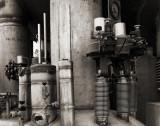 Cryostat