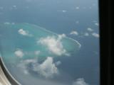 March 2007 - Port Douglas
