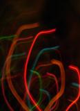 06 holidays 149
