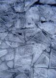 ice 113l