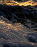 Winter — Horseneck Beach