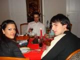 Ritta Stephan & Minas