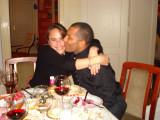 Alina & Alejandro