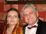 Jana & Michi