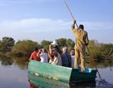 boat Baratpur.jpg