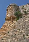 Rethymnon fort 8.jpg