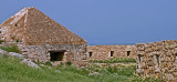 Rethymnon fort 2.jpg