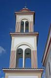 church Spili bell tower.jpg