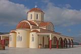church Spili 2.jpg