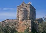ruined church Rethymnon 3.jpg
