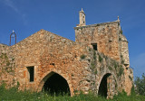 ruined church Rethymnon.jpg