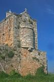 ruined church Rethymnon 2.jpg