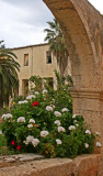 Cloisters Agias Triada monastery 2 copy.jpg