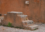 mounting block Agias Triada monastery.jpg