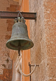 bell Agia Triada monastry.jpg