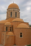 church Agias Triada monastery.jpg
