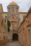 cloisters Agias Triada monastery copy.jpg