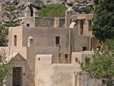 Preveli monastery 5.jpg
