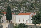 Preveli monastery 2.jpg