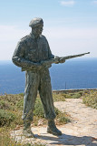 Preveli war memorial 2.jpg
