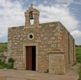 Rethymnon fort chapel.jpg