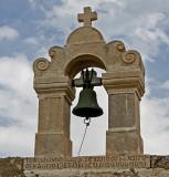 Rethymnon fort chapel bell.jpg