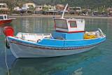 fishing boat 2.jpg