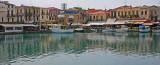 Rethymnon harbour 6.jpg