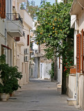 Rethymnon Old town.jpg