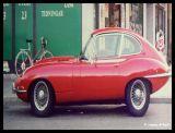 P1020356 Jaguar EE.jpg