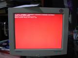 P1070309 Rödskärm.jpg