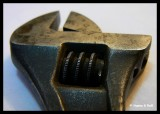 P1080466 Skiftnyckel.jpg