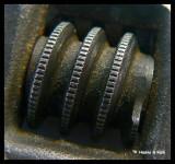 P1080469 Skiftnyckel.jpg