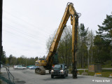 P1130435 Emils bil och grävare.jpg