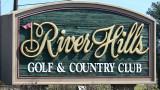 River Hills Homes