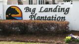Big Landing Homes