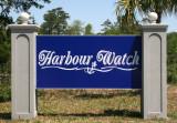 Harbor Watch