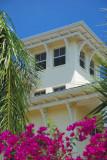 Hickory House II