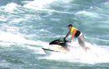 Surf Maker