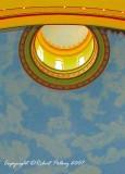 Fletcher Lounge Dome