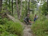 hike 0206250073.JPG