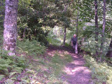 hike 0207020005.JPG